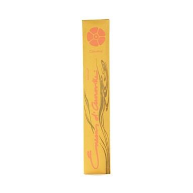 Maroma Champak Incense Sticks