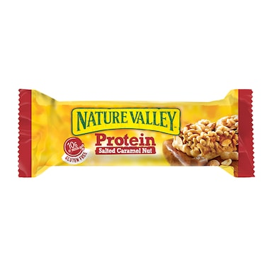 Nature Valley Protein Salted Caramel 40g