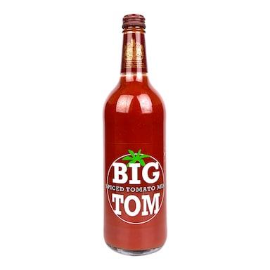 Big Tom Spiced Tomato Mix 750ml