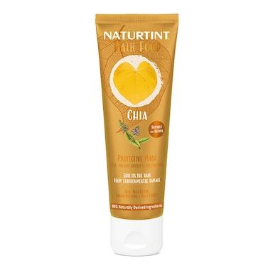 Naturtint Hair Food Chia Protective Mask 150ml