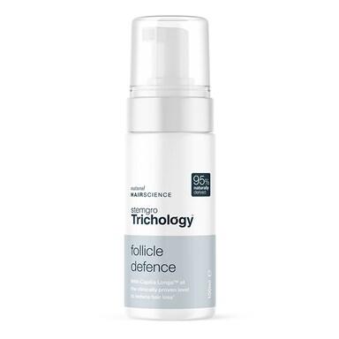Stemgro Trichology Follicle Defence 100ml