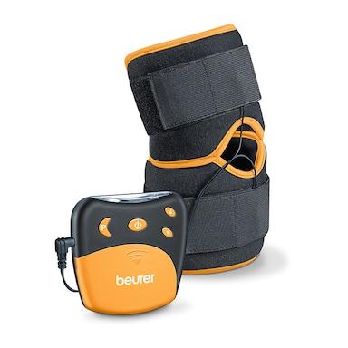 Beurer 2-in-1 Knee and Elbow TENS Machine, EM29