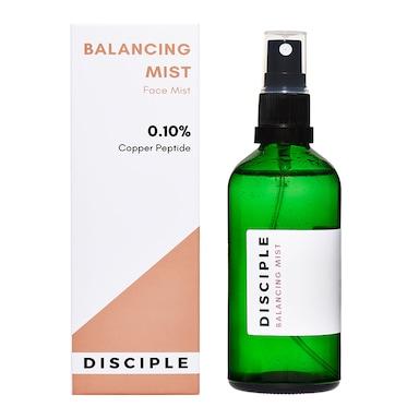 Disciple Balancing Mist 50ml