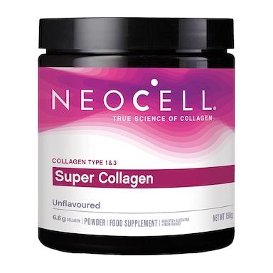 Neocell Super Collagen Powder 198g