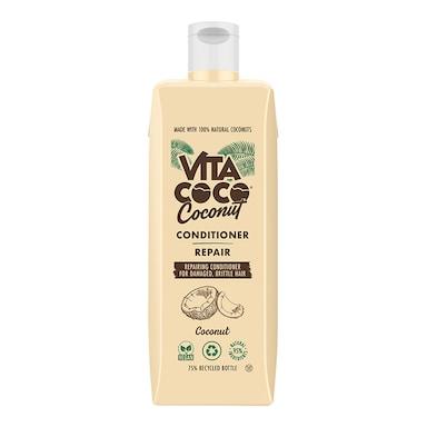 Vita Coco Coconut Repair Conditioner 400ml