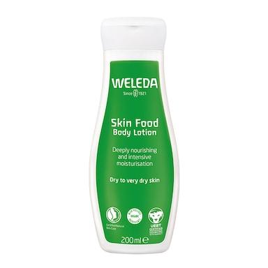 Weleda Skin Food Body Lotion 200ml