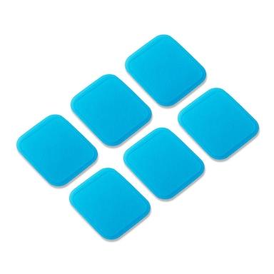 Beurer EM 50 Menstrual Relax replacement gel pads set