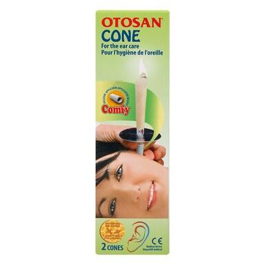 Otosan Ear Cones