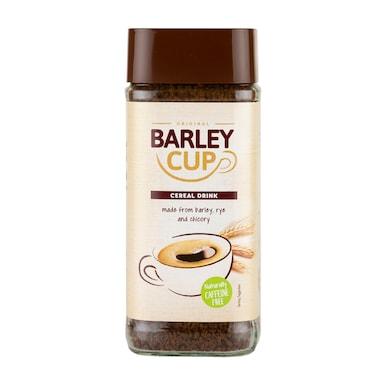 Barleycup Granules 200g