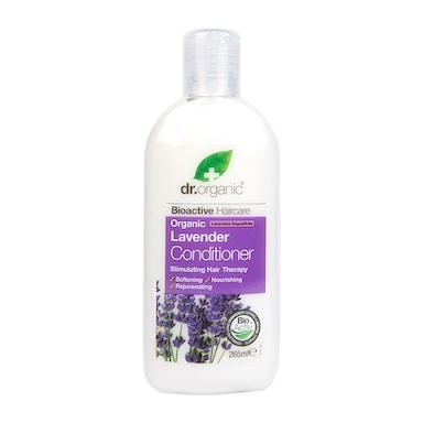 Dr Organic Lavender Conditioner 250ml