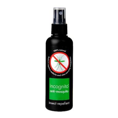incognito Insect Repellent 100ml