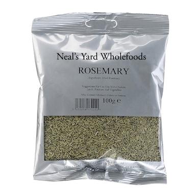 Neal's Yard Wholefoods Rosemary 100g