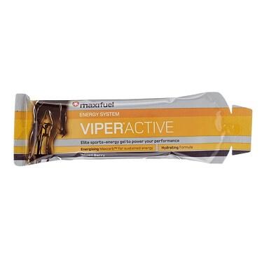 Maxifuel Viper Active Gel Mix Berry 70g