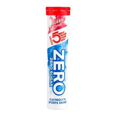 HIGH5 Zero Berry 80g