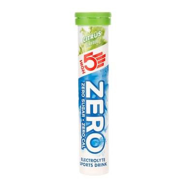 HIGH5 Zero Citrus 80g