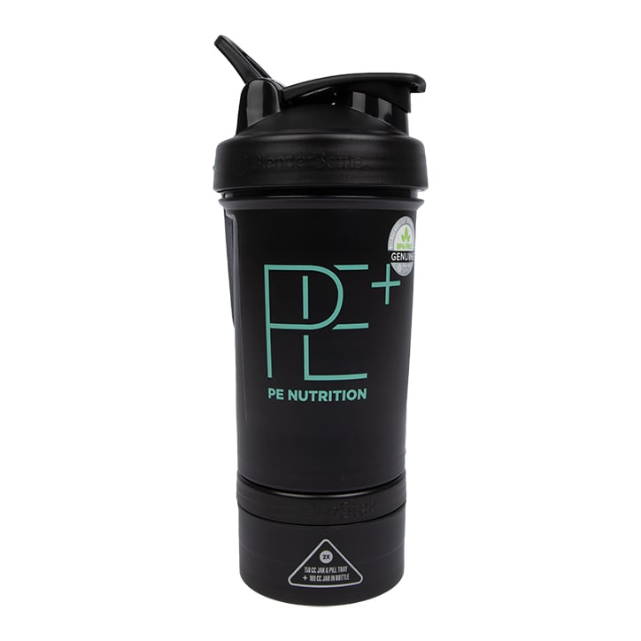 Precision Engineered Pro-Stak Shaker Cup