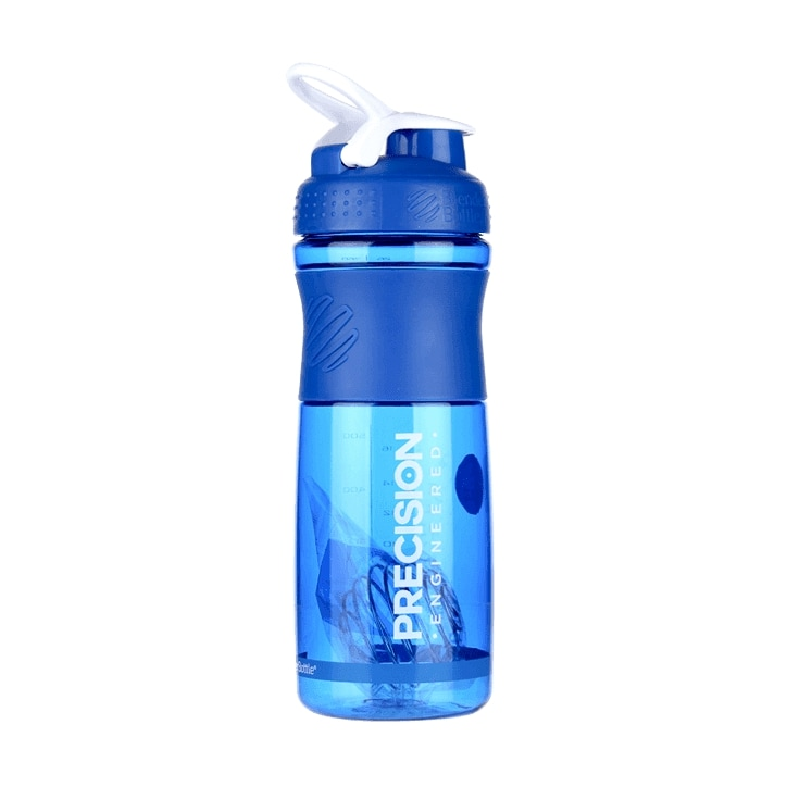 Precision Engineered Sportmixer Shaker Cup 760ml