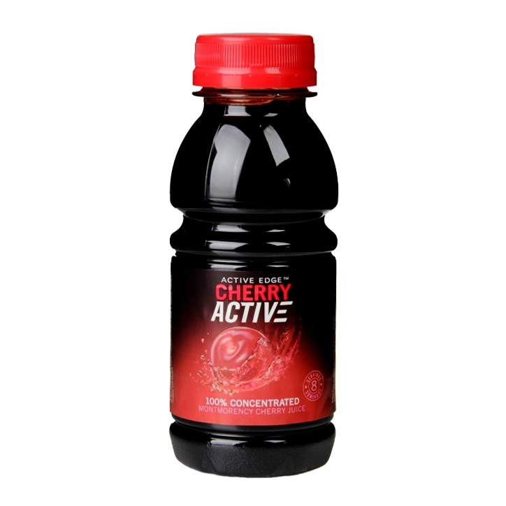 Cherry Active Concentrate Shot 30ml