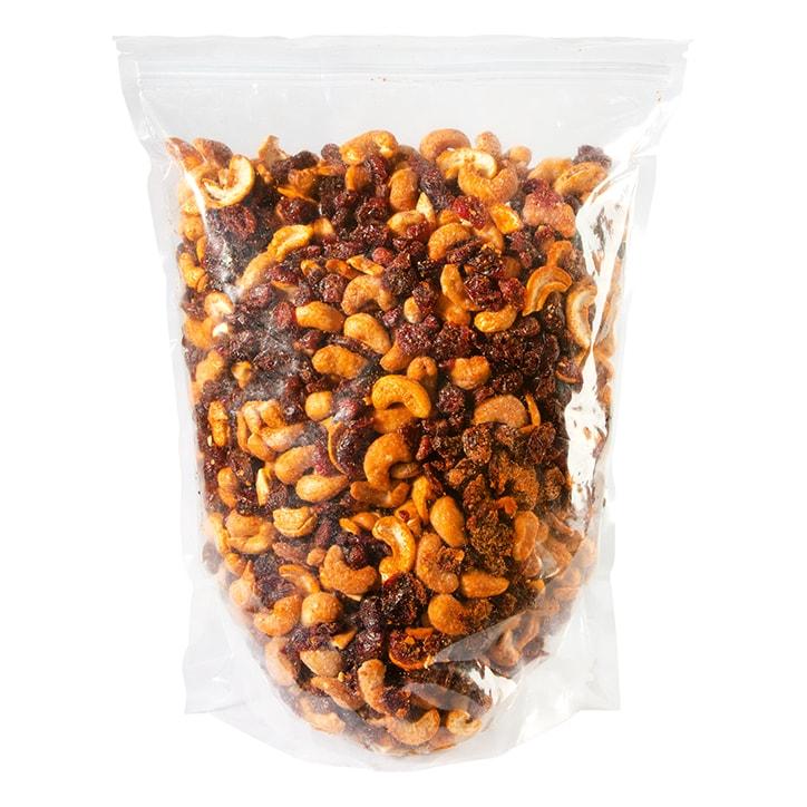 Holland & Barrett Sweet & Spicy Mix 2kg
