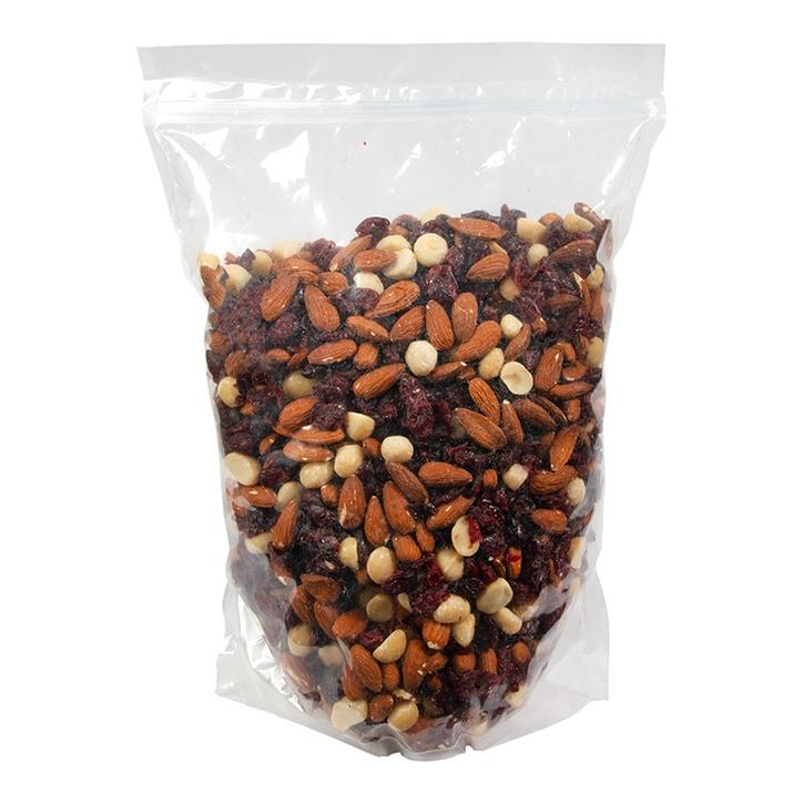 Holland & Barrett Cranberry Nut Crunch 2kg