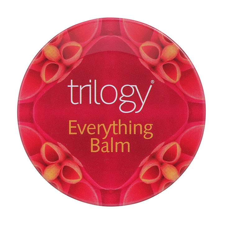 Trilogy Everything Balm 45ml