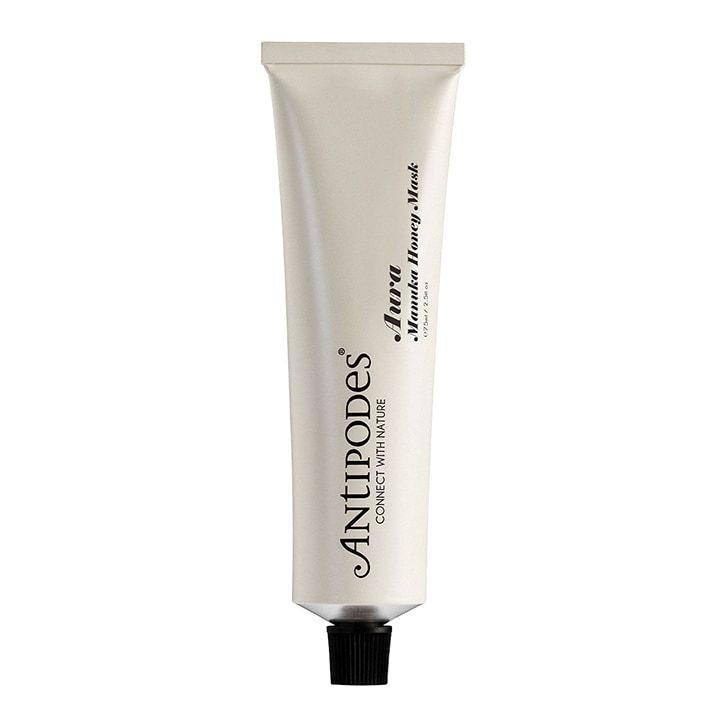 Antipodes Aura Honey Mask