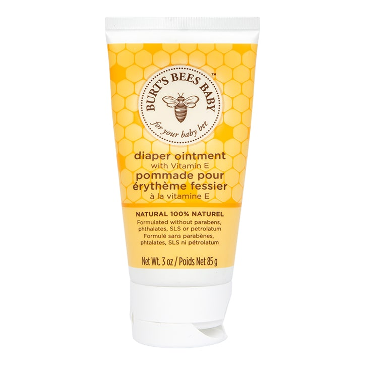 Burt's Bees Baby Diaper Ointment 85g