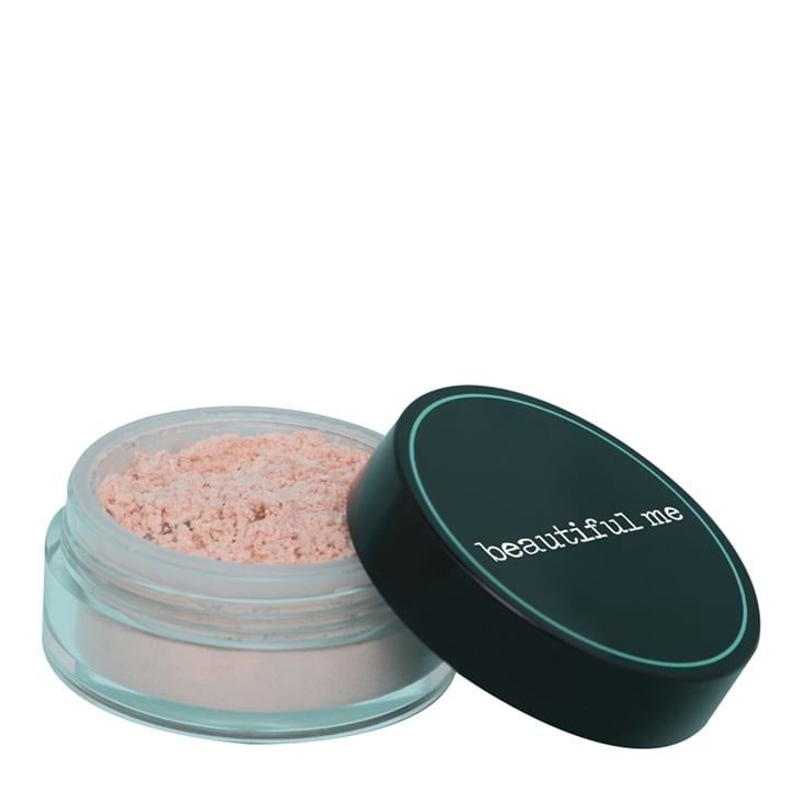 Beautiful Me Finishing Powder Dewy Perfection