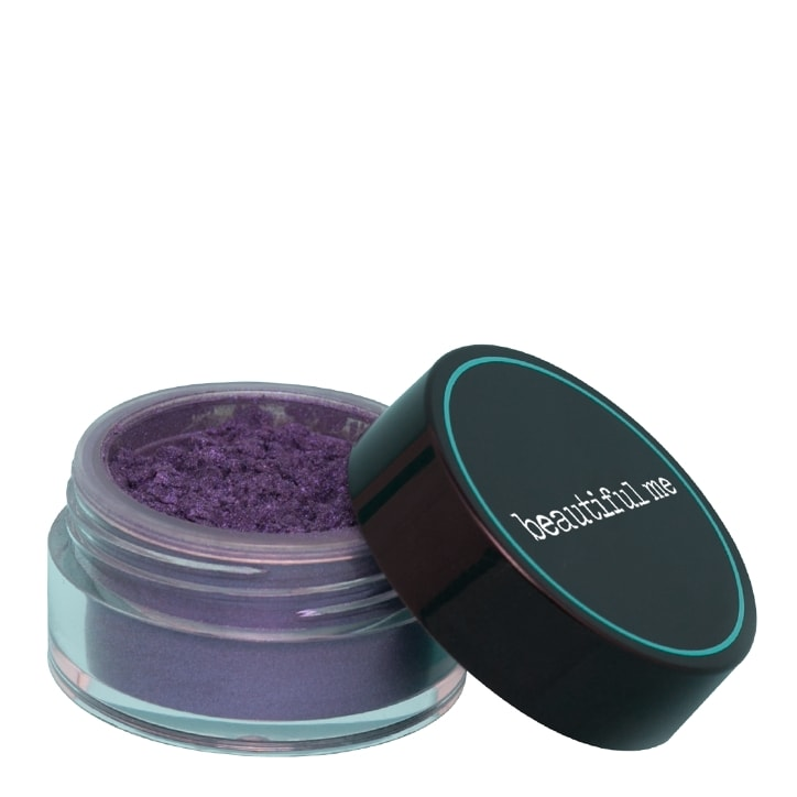 Beautiful Me Mineral Eyeshadow Wolf Howl