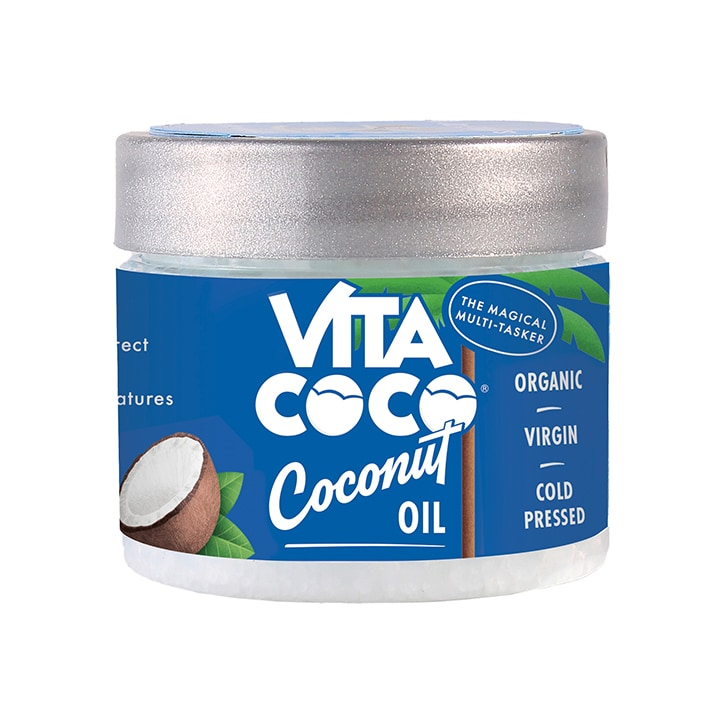 Vita Coco Coconut Oil 50ml