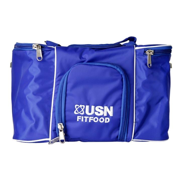 USN Fit Food Bag