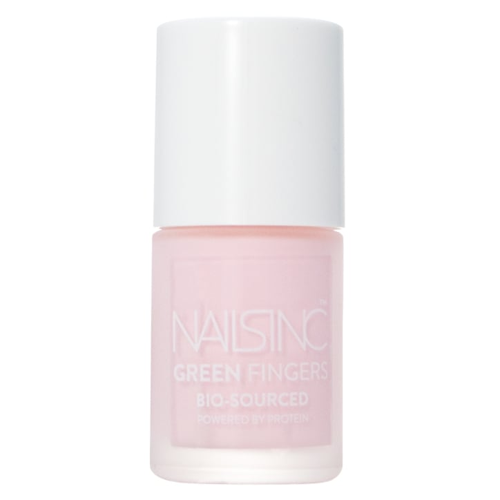 Nails Inc Nail Polish Peony Petal 10ml
