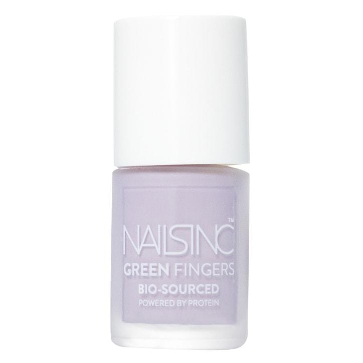 Nails Inc Nail Polish Lavender Ghost 10ml