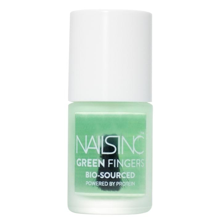 Nails Inc Seaweed Strength Treatment