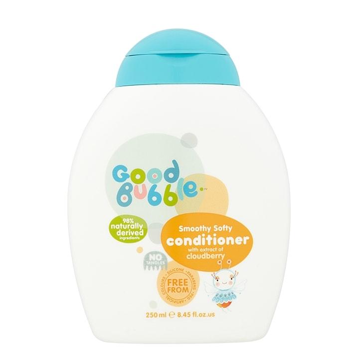 Good Bubble Cloudberry Conditioner 250ml