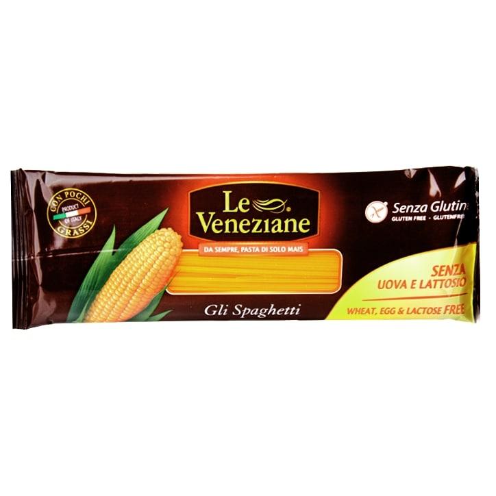 Le Veneziane Spaghetti 250g