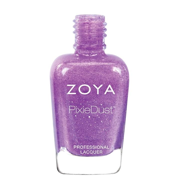 Zoya Pixie Dust Stevie