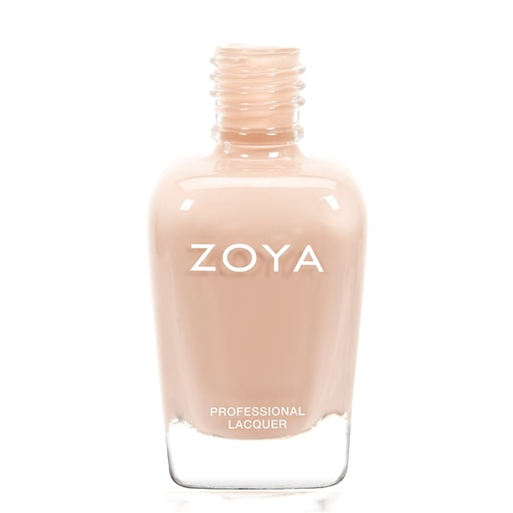 Zoya Taylor 15ml