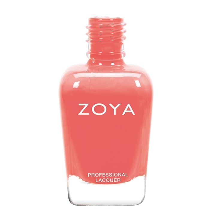 Zoya Wendy 15ml