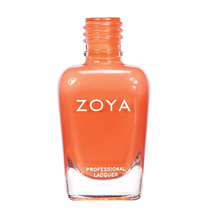 Zoya Arizona
