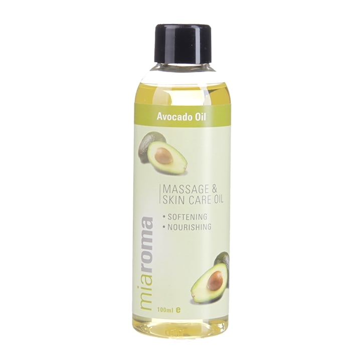 Miaroma Avocado Oil