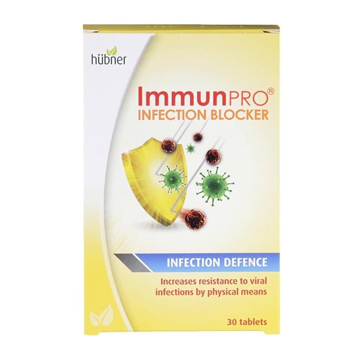Hubner ImmunPRO Infection Blocker Tablets