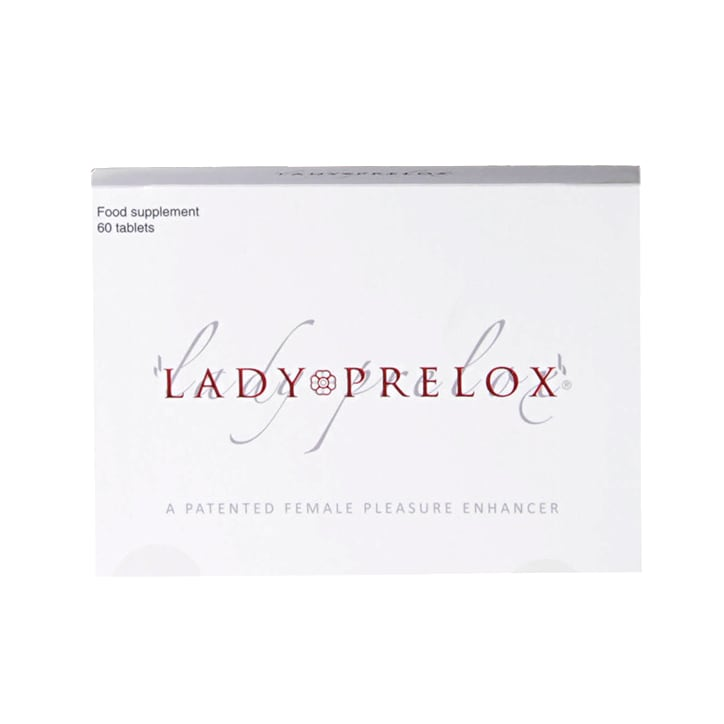 Pharma Nord Lady Prelox 60 Tablets