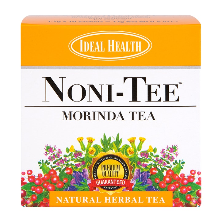 Ideal Health Noni-Tee