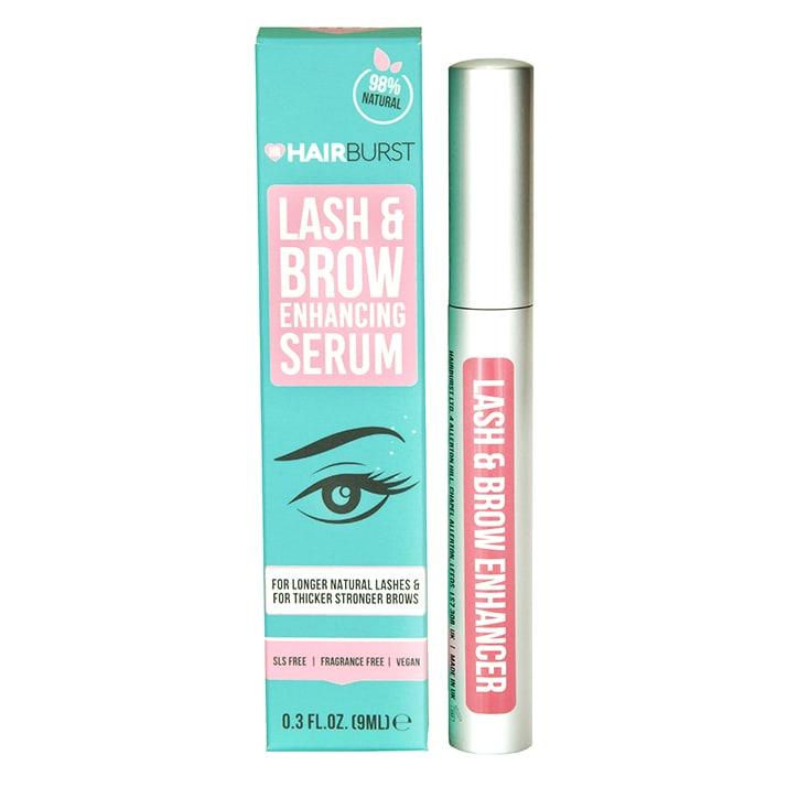 Hairburst Lash & Brow Enhancing Serum