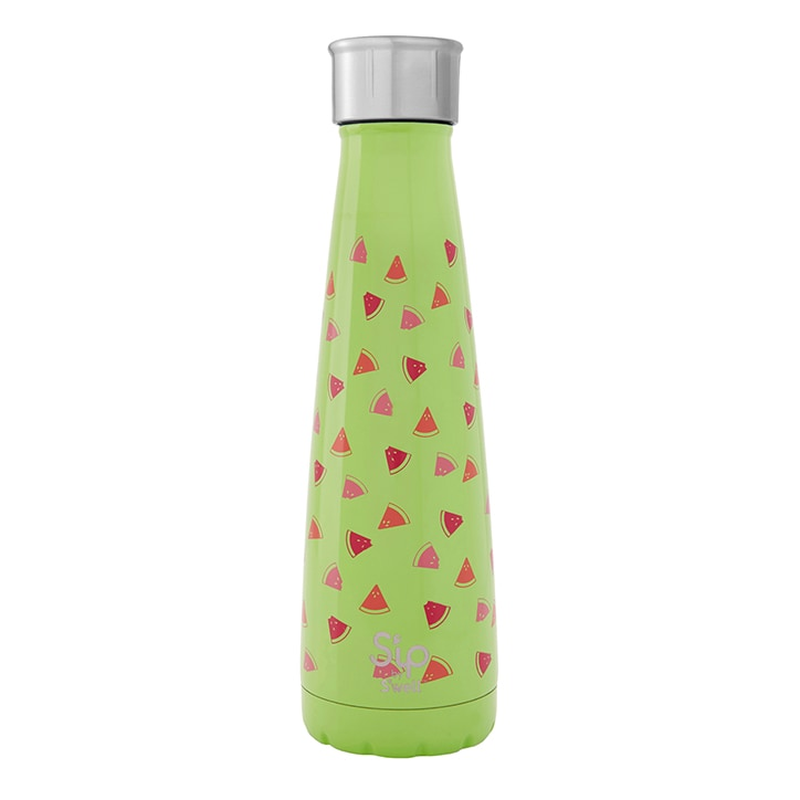 S'ip By Swell Watermelon Bottle