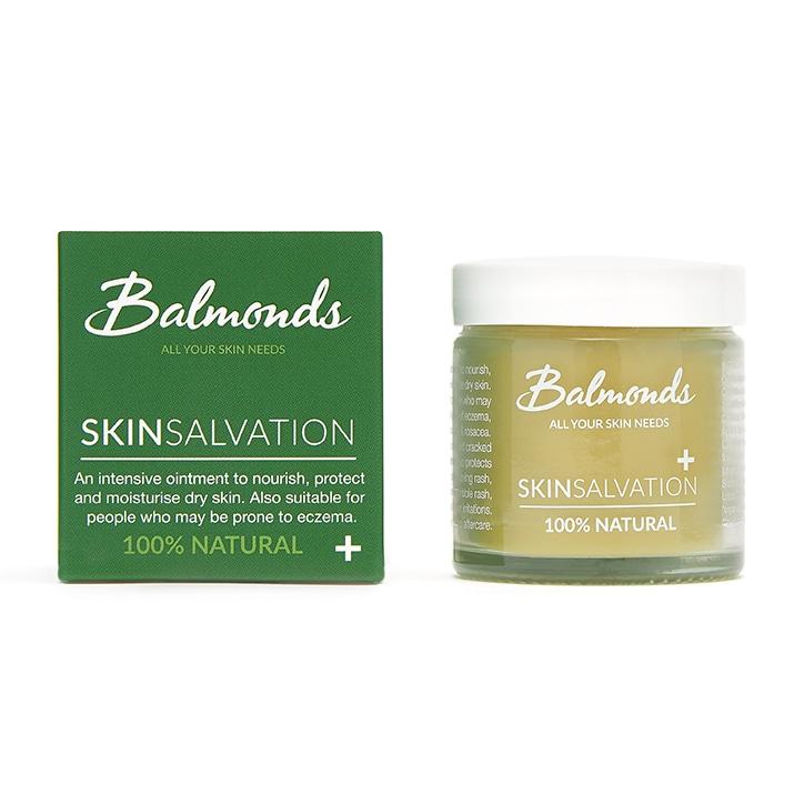 Balmonds Skin Salvation 30ml