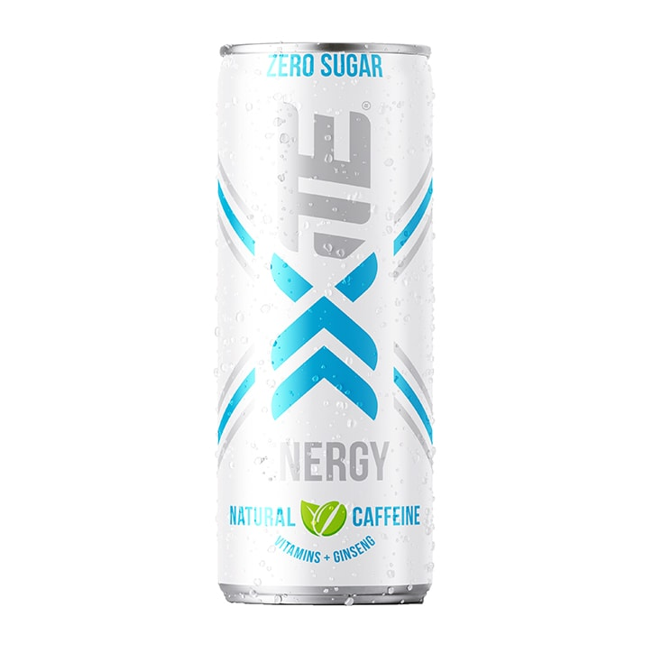 XITE Energy Drink
