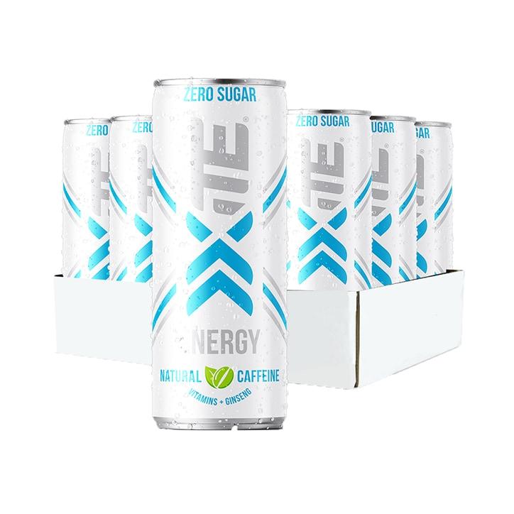 XITE Energy Drink 24 x 330ml