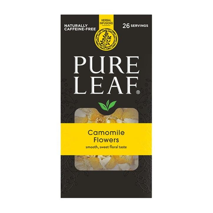 Pure Leaf Chamomile Tea